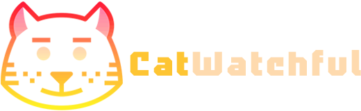Archivos de advertencia - CatWatchful