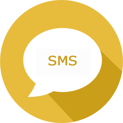 catwatchful sms tracker icon