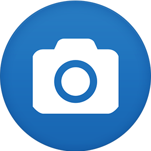 Catwatchfull camera pictures icon