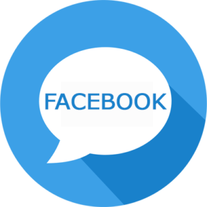 catwatchful facebook messages icon