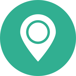 catwatchful gps locations icon