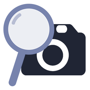 catwatchful spy phone camera icon