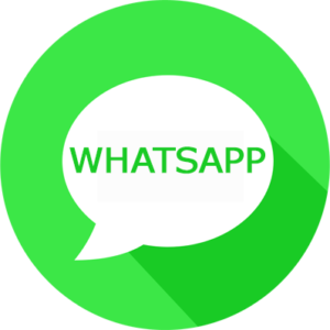 catwatchful whatsapp messages icon