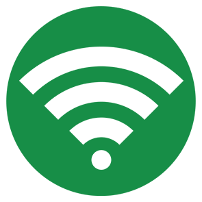 catwatchful connection history icon