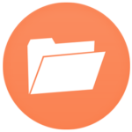 catwatchful remote file manager icon