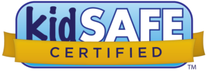 catwatchful kidsafe certified