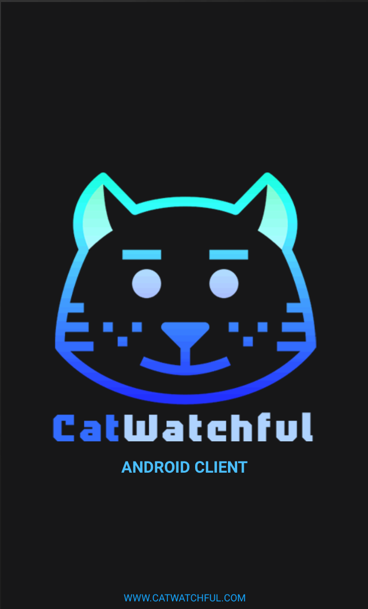 Monitoreo de redes sociales, Inicio, CatWatchful, CatWatchful