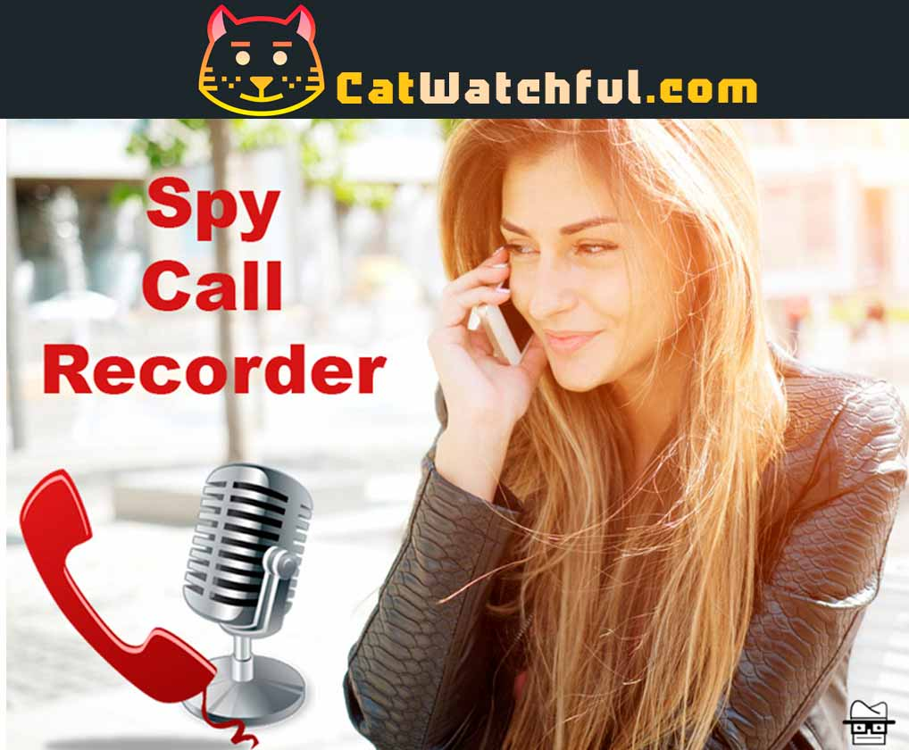 Call recorder app benefits